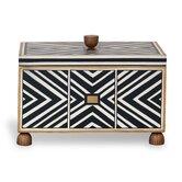 Port 68 Decorative Baskets, Bowls & Boxes