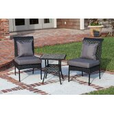 Stanley Furniture Patio Dining Sets