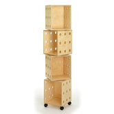Offi Bookcases