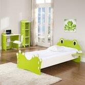 Legare Furniture Kids Bedroom Sets