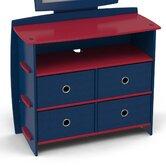 Legare Furniture Kids Dressers & Chests