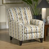 Serta Upholstery Recliners
