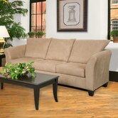 Serta Upholstery Sofas
