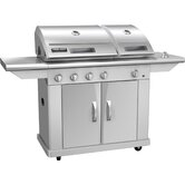 Black & Decker Outdoor Grills