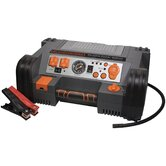 Black & Decker Air Compressors