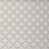 Paint Plus III Harlequin Embossed Wallpaper