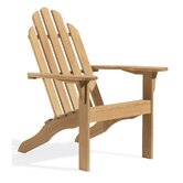 Oxford Garden Adirondack Chairs