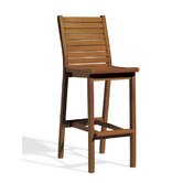 Oxford Garden Patio Bar Stools