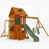 Big Backyard Swing Sets & Playgrounds