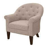 DonnieAnn Company Accent Chairs