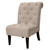 DonnieAnn Company Accent Chairs