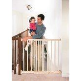 Evenflo Baby Safety Gates