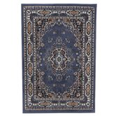 Premium Country Blue Area Rug