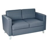 Ave Six Sofas