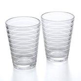 Aino Aalto 11.16 oz. Glass (Set of 2)