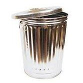 Norwesco Trash Cans & Recycling