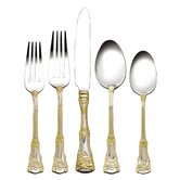 Royal Albert Flatware Sets