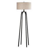 Forrest Floor Lamp