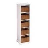 Wildon Home ® Classroom Storage