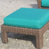 Wildon Home ® Patio Ottomans