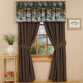 Wildon Home ® Valances/Tiers