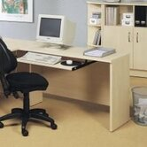 Wildon Home ® Desk Returns