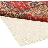 Wildon Home ® Rug Pads