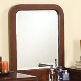Wildon Home ® Dresser Mirrors