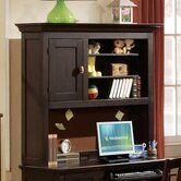 Wildon Home ® Hutch & Bookcase Doors