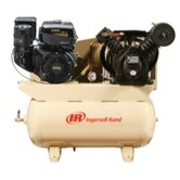 All Air Compressors