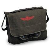 Stansport Messenger Bags