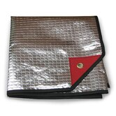 Stansport Blankets And Throws