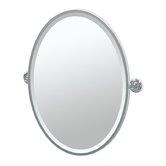 Gatco Mirrors