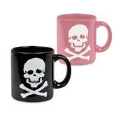 Waechtersbach Cups & Mugs