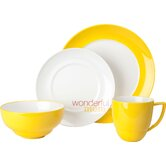 Waechtersbach Dinnerware Sets