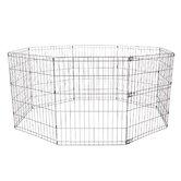 Hagen Cat Cages & Playpens
