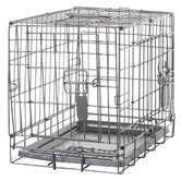 Hagen Dog and Cat Crates/Kennels/Carriers