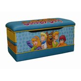 Komfy Kings Toy Boxes and Organizers