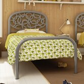 Amisco Kids Beds