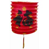 Oriental Furniture Lighting Accessories