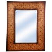 Olde-Worlde European Style Mirror