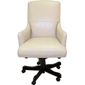 Parker House Furniture Office Chair