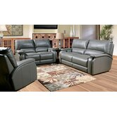 Parker House Furniture Living Room Sets