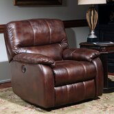 Parker House Furniture Recliners