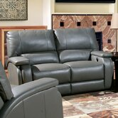 Parker House Furniture Sofas