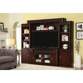 Parker House Furniture TV Stand Accessories