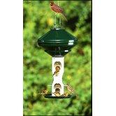 Vari-Crafts Bird Feeders