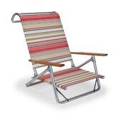 Original Mini-Sun Chaise