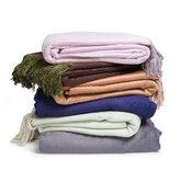 Nine Space Blankets