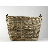 XL French Market Basket